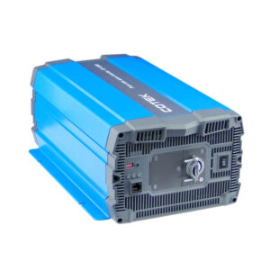 Cotek Pure-sine wave inverter - SP-3000