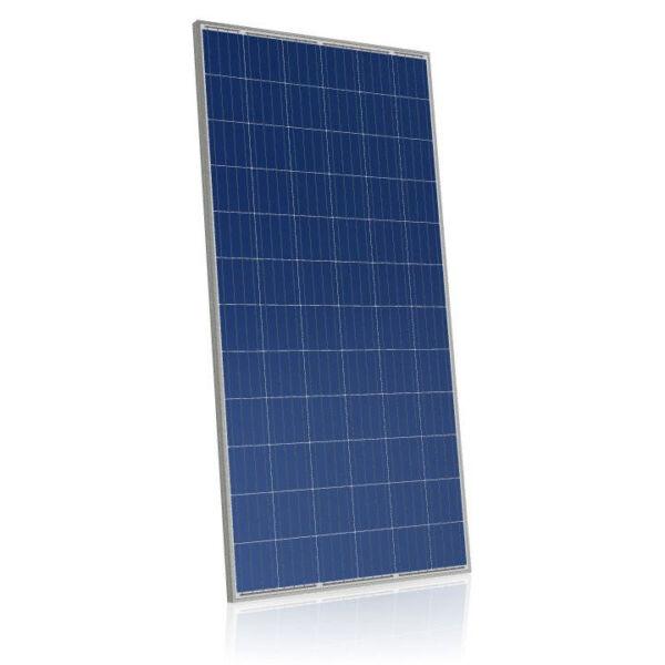 Canadian Solar Poly PV module, CS6X-P