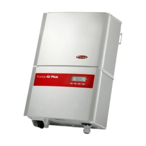 Fronius IG Plus Advanced 3 - 3.8