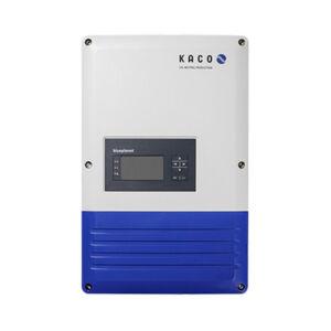 KACO Blueplanet TL1 inverter