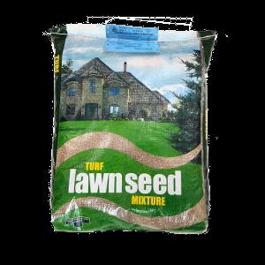 Enviro Eco-Lawn