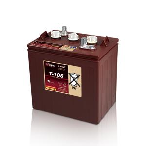 Lead-Acid Battery Care - Solacity Inc