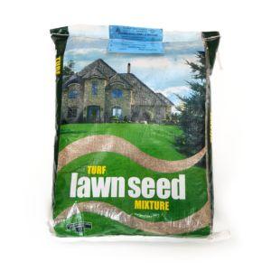 Enviro Eco-Lawn grass seed