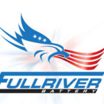 Fullriver splash text