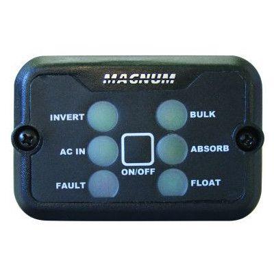 Magnum MM-RC25