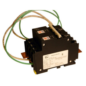 MidNite Solar MNDC-GFP50-300
