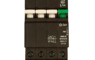 MidNite Solar MNEPV16-600