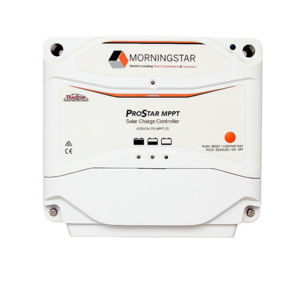Morningstar ProStar PS-MPPT