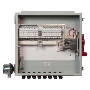 MidNite Solar MNPV16HV-DISCO 4X
