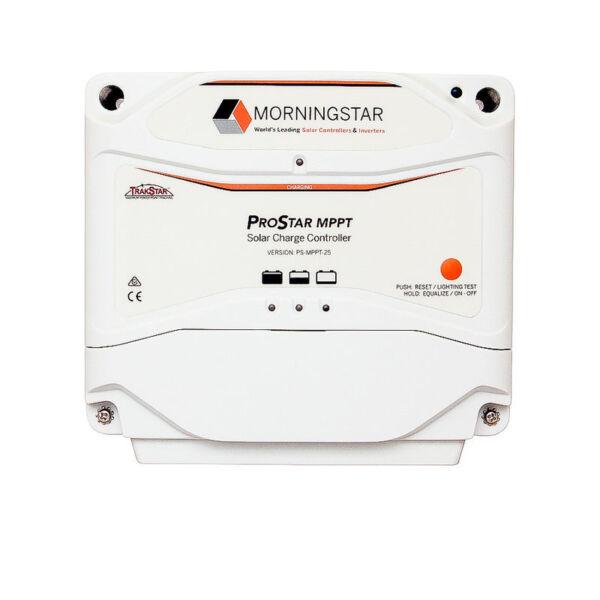 Morningstar ProStar PS-MPPT
