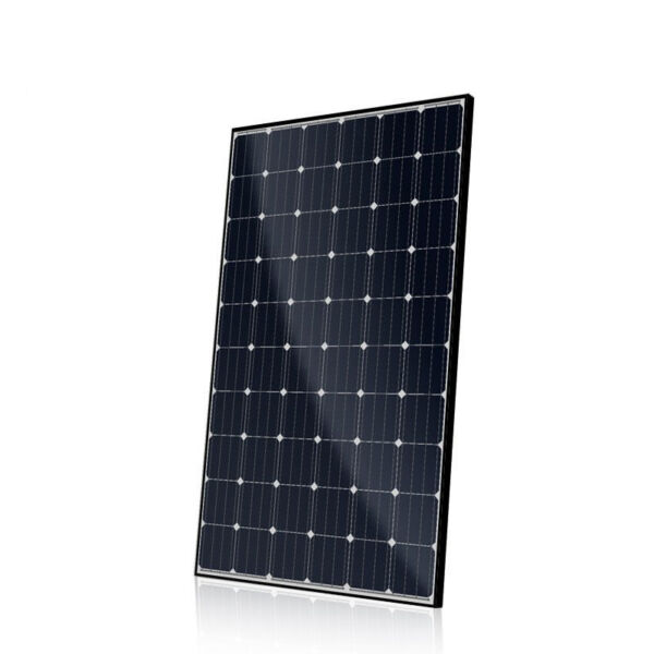 Canadian Solar CS6K-280M