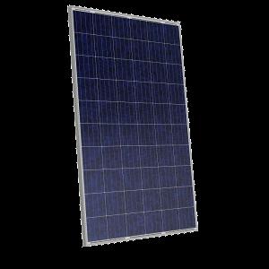 Canadian Solar 260W