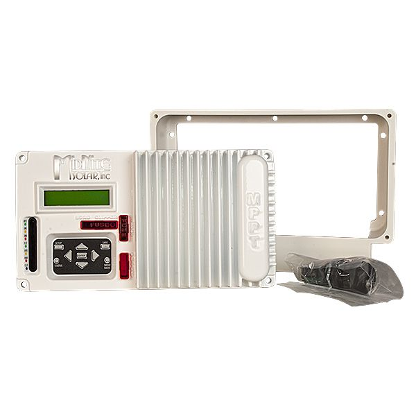 MidNite Solar MNKID-W charge controller