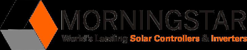 Morningstar Logo small