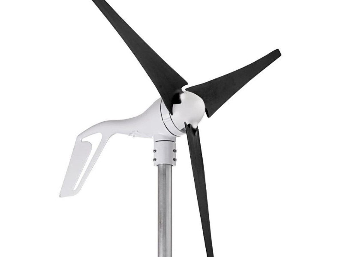 Air Breeze Air 40 Single Replacement Wind Blade