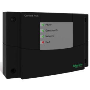 Conext XW+ & SW AGS