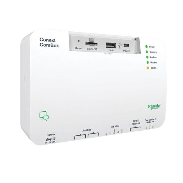 Conext XW+ ComBox