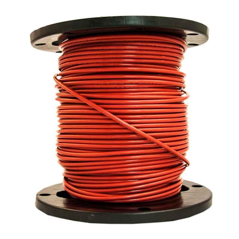Lovely southwire Tray Cable