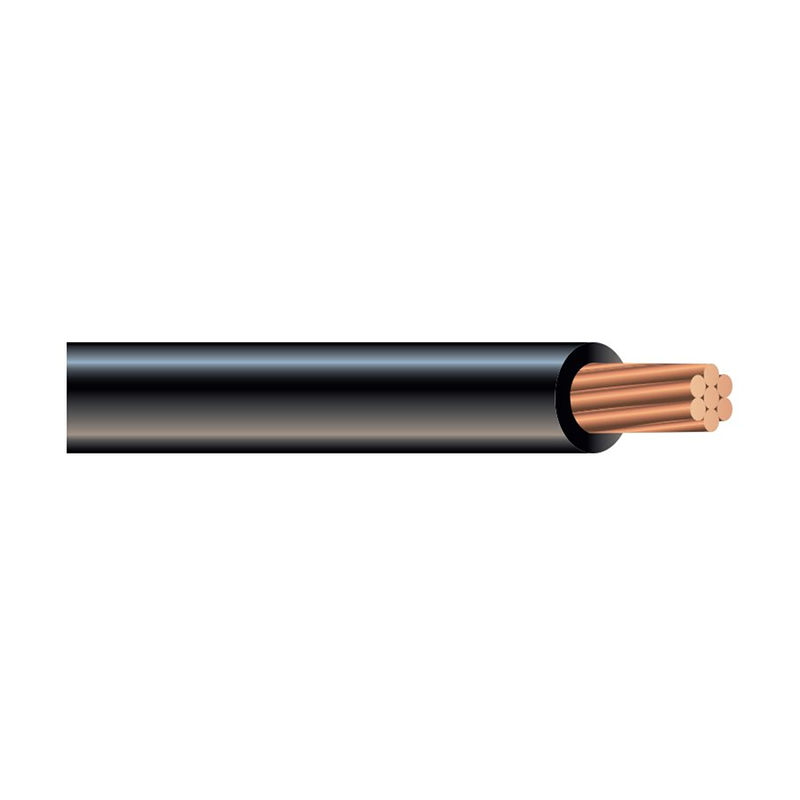 8 Copper Wire | 8 Awg Copper Wire Rw90 Solacity Inc