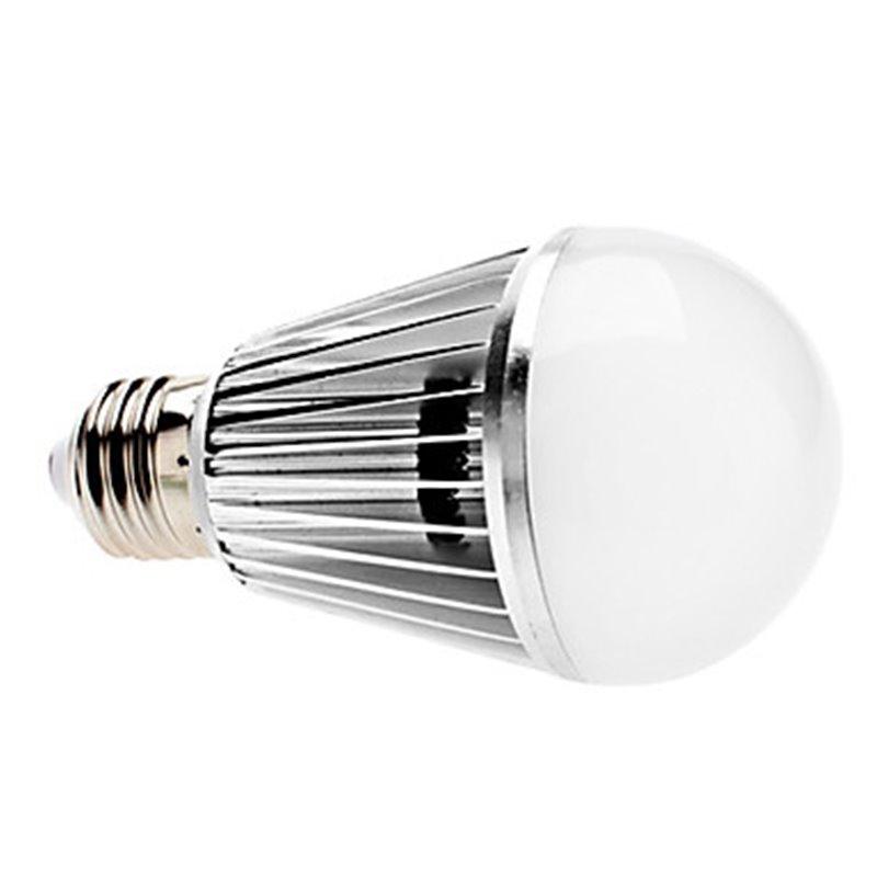 12 VDC 5W LED Bulb