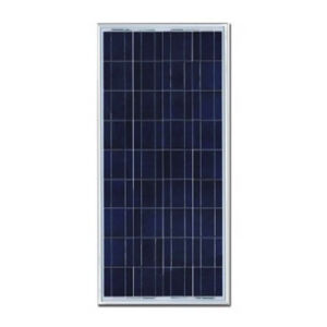 HES HES-160-36PV 160W PV Module
