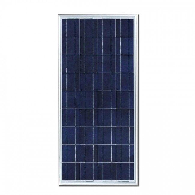HES HES-20-40PV 20W PV Module