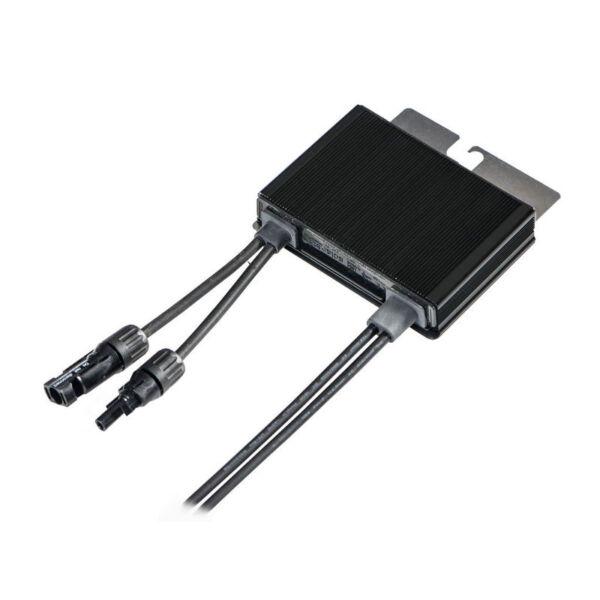 solaredge-power-optimizer
