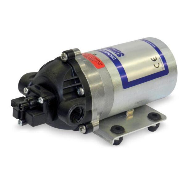 Shurflo-8000-643-210