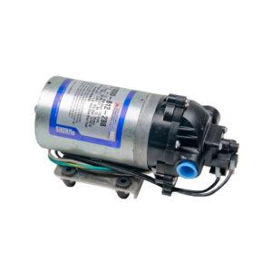 Shurflo-8000-812-288