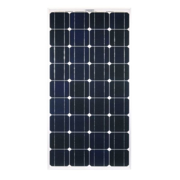 Enerwatt EWS-100P-36