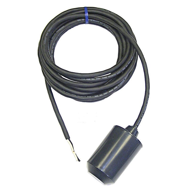 MDI GW2CW1000 float switch