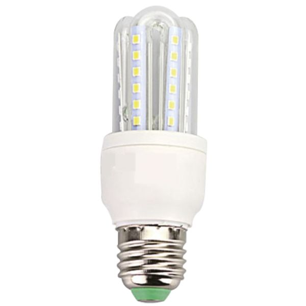 Aren-Lite CORN-90-12V-CW LED bulb