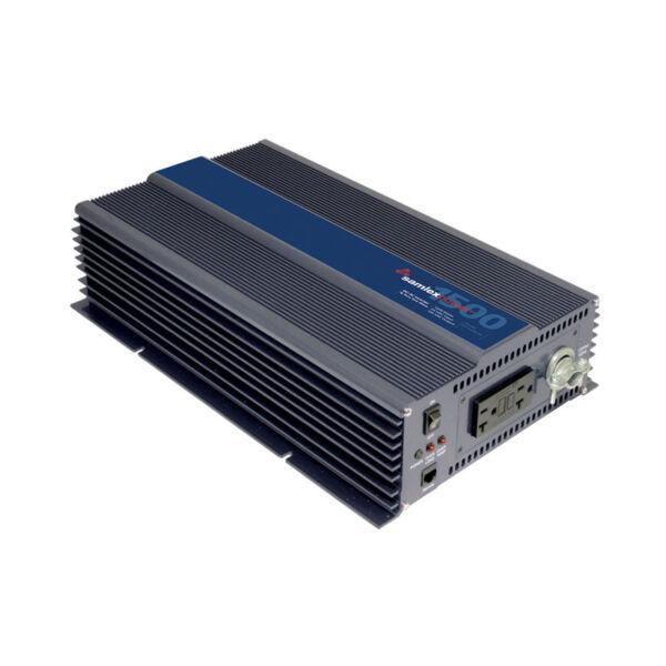 Samlex PST-1500-24