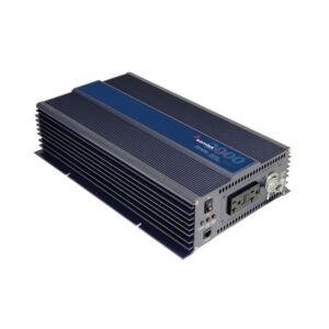 Samlex PST-2000-24