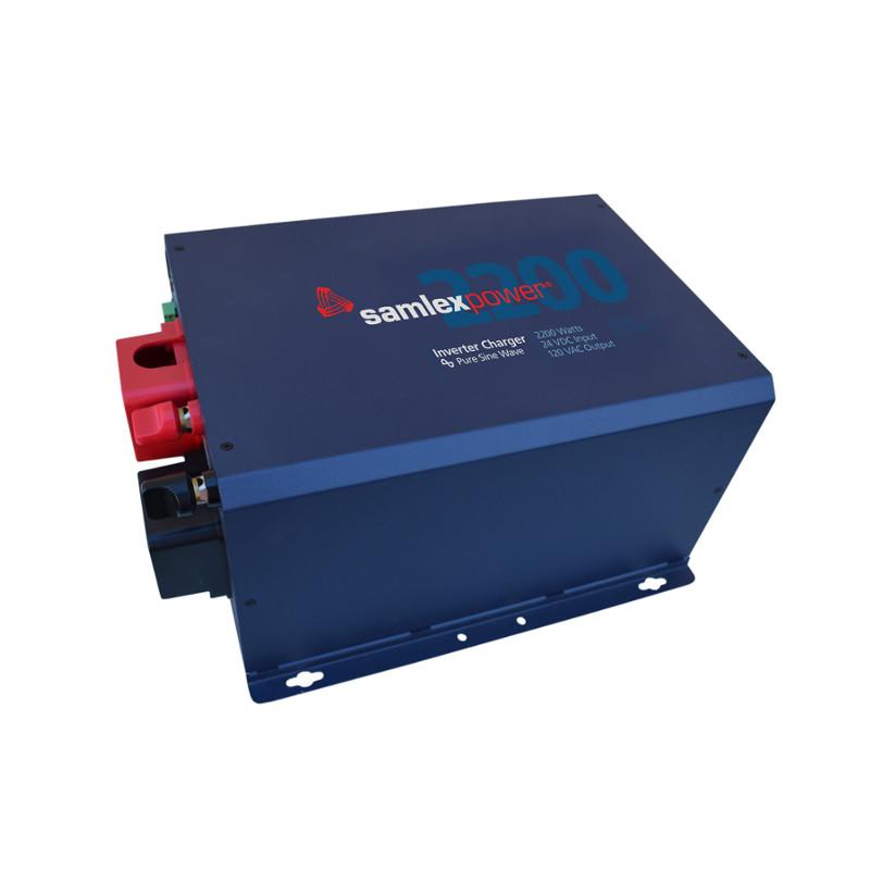 Samlex EVO-2224 inverter