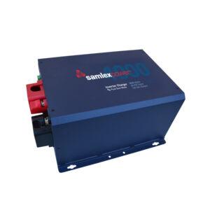 Samlex EVO-4024 inverter