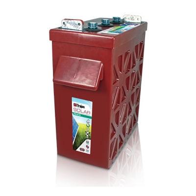 Trojan SIND 06 920 battery