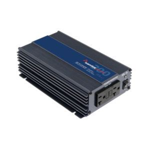 Samlex PST-300-12 inverter