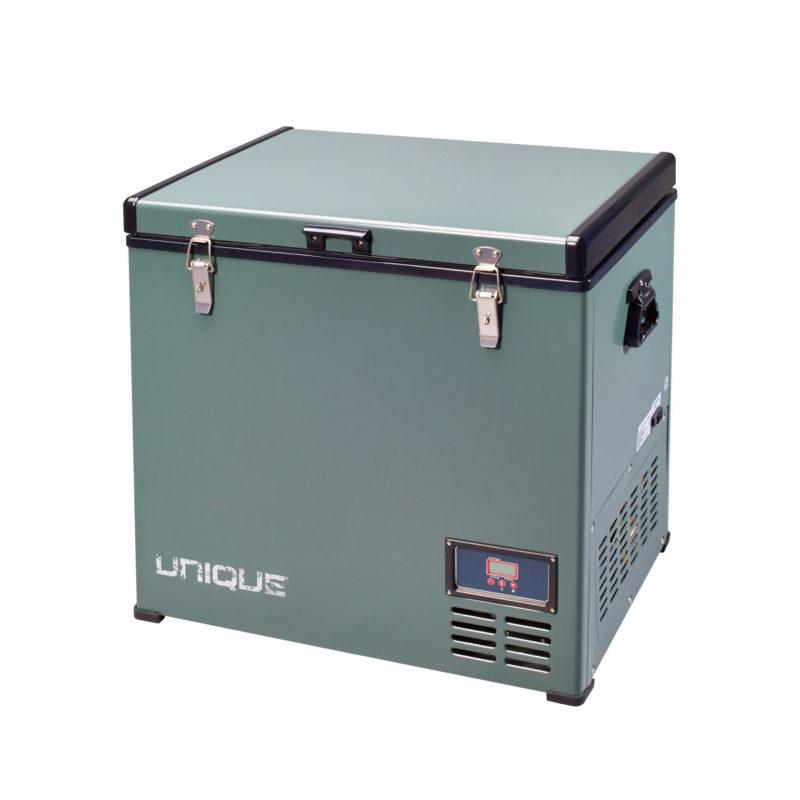Unique UGP-80L1 fridge