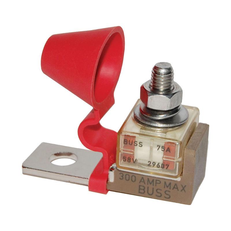 Blue Sea 5191 MRBF fuse holder