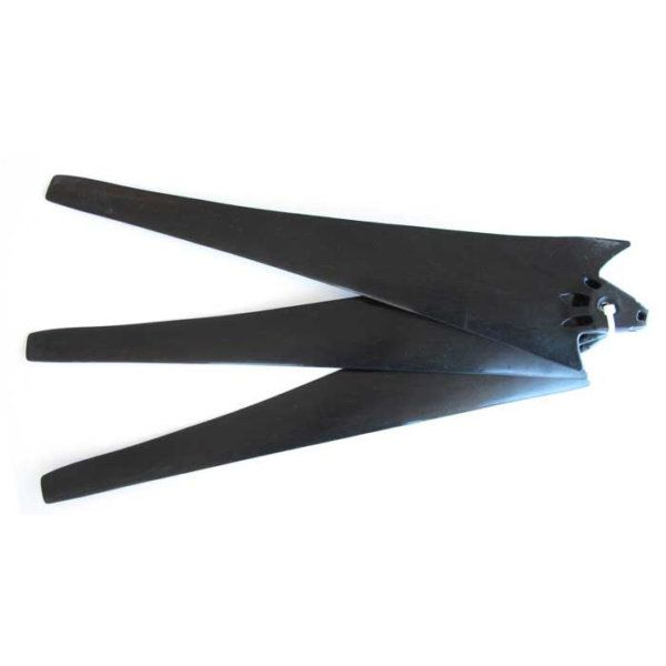 Primus 2-ARBR-101 Blade Kit