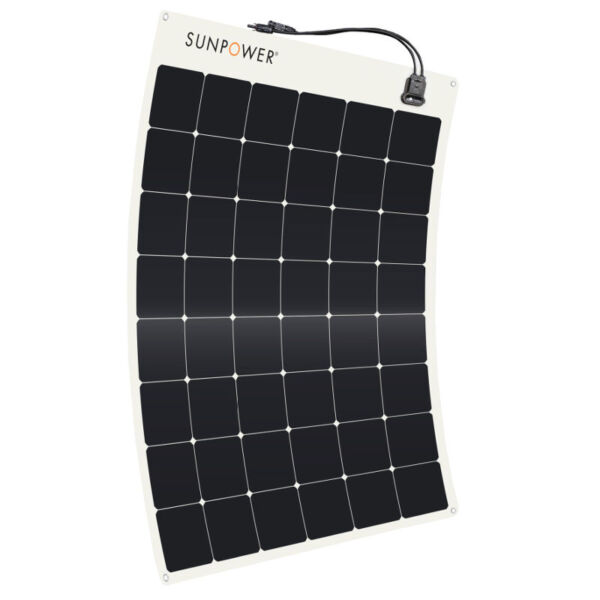 SunPower SPR-E-Flex-170