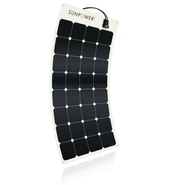 SunPower SPR-E-Flex-110