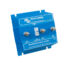 Victron Argo Diode Battery Isolator