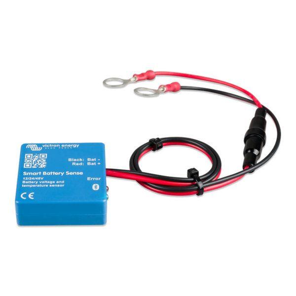 Victron Smart Battery Sense