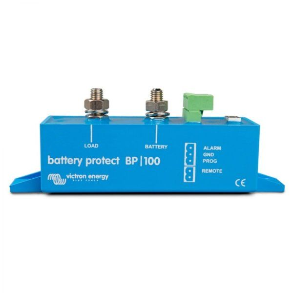 Victron BatteryProtect BP-100