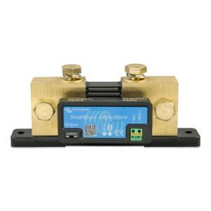 Victron SmartShunt 1000A-50mV