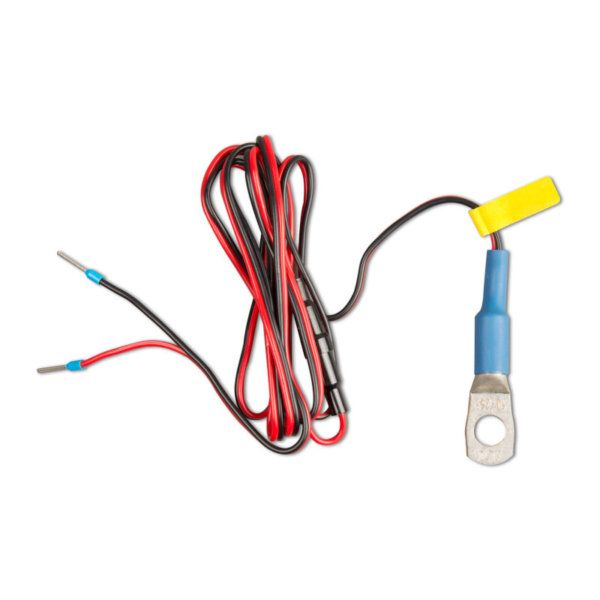 Victron ASS000100000 temperature sensor