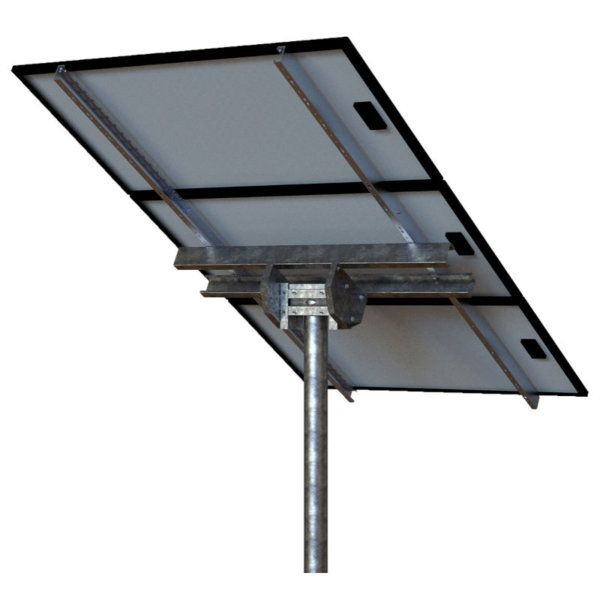 Tamarack Solar STP-LCR-120R