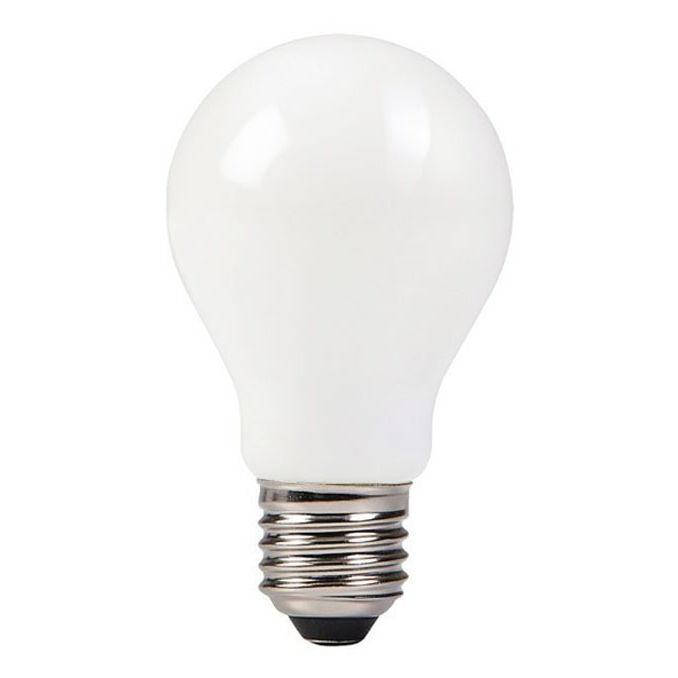 Enerwatt EWL-LEDA60-4-NWM frosted bulb